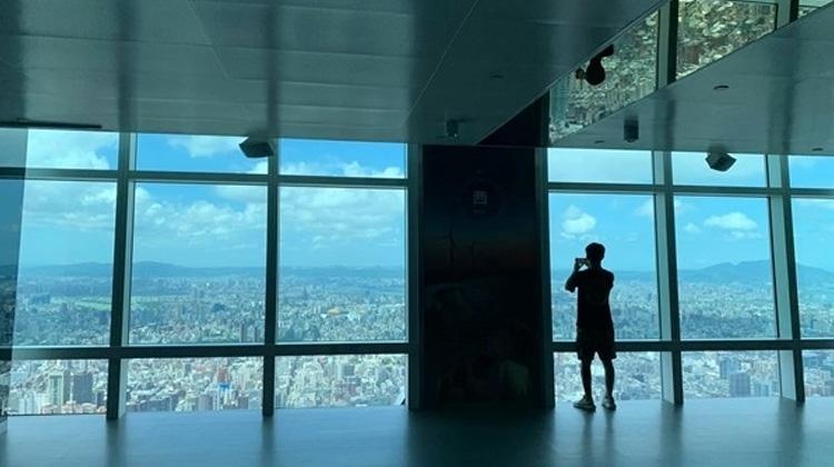 台北101、六福村等全台景點新年好康!壽星免費入園、還有這些優惠