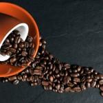 健康的使者黑咖啡,究竟有什麼功效?而你知道喝黑咖啡有什麼好處與壞處嗎? (2018-2019-2020 整理、ptt 推薦)