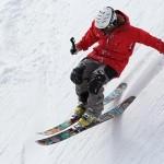 歐洲第一個無塑膠滑雪勝地