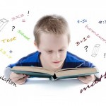 正面積極的自我對話有助數學能力