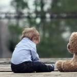 幼兒自閉症徵兆