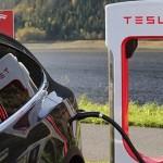 2020將是電動汽車重要的一年
