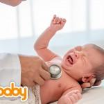 新生兒保險簽約前先釐清7大錯誤迷思