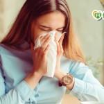 溫差大防流感奪命 出現這些「危險徵兆」儘速就醫