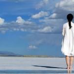 最近好像過得有點空虛… 用心理學 6 大課題檢視自己是否有「認真生活」