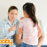 父母即使愛孩子,也可能無意中給予傷害!想教孩子自我保護.先成為孩子信任的人