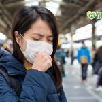 對抗病毒細菌 強化黏膜防護!