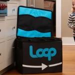循環式包裝將改變21世紀購物模式