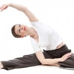 防疫疲憊不上身 3放鬆方法 告別緊繃壓力