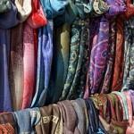 你會穿垃圾做的衣服嗎?