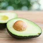 食物真的能提高心臟健康度嗎?