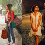 「每一個城市,都有一段屬於它的愛情。」精選 4 部城市愛情電影,從《午夜巴黎》走進《雨天紐約》
