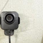 同意老師配戴隨身攝影機嗎?