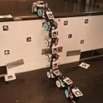 科學家研發救災機器人蛇