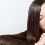 頭髮毛躁/乾燥易斷裂怎麼辦?細軟髮/染燙後正確洗頭才能蓬鬆又護色!專家推薦7大重點挑選優質保濕護色洗髮精(網路/開架、屈臣氏、dcard、ptt 洗髮精品牌,2019-2020整理比較)