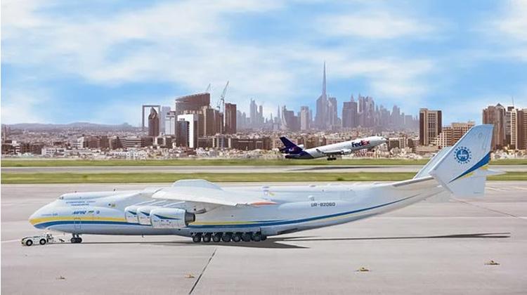 航空業正面臨比911事件還嚴重的危機