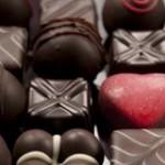 營養專家建議享受巧克力的9種天才方式