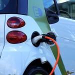2020年混合動力車價格戰開打