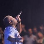 敬虔母親信心的禱告 影響福音歌手一生信仰
