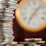 五個投資基本要素