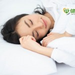 睡不好怎麼打拼? 營養師推這5種助眠食物