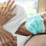 抗武漢肺炎 提升抵抗力也要提高癌友「骨力」!
