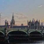 英企業正積極爭取政府財政補貼