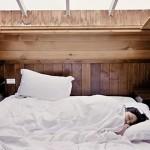 改善學齡兒童睡眠問題