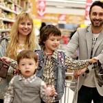 購物時如何避免接觸病菌