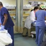 呼吸器可以共用救命嗎? 重症醫師:表面公平,卻無助治療