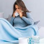 我是過敏,還是感染新冠病毒?