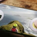 靠手機遙控器至法羅群島旅遊