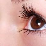 視力模糊的常見原因