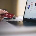 聯合利華:新冠肺炎將永久性改變購物習慣