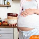 懷孕3階段養胎建議.確保母胎都健康