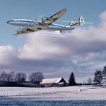 航空業需要至少五年才會恢復昔日繁榮