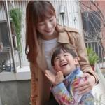 【最美媽媽力】葉揚:媽媽在時間的世界裡,是非常貧窮的!