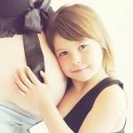 孕程專用APP