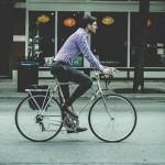 自行車變得和衛生紙一樣搶手