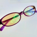 最佳藍光眼鏡