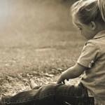 保護孩子生命安全的三件事