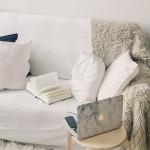 如何讓自己的家更適合工作?