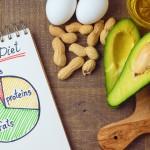 什麼是生酮飲食?這種低碳/低醣飲食適合什麼人?營養師整理 6 大關鍵重點!( 2019-2020 網路、ptt 優點/缺點彙整 )