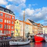 哥本哈根旅遊指南