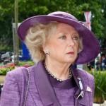 英最新女性億萬富翁排行榜