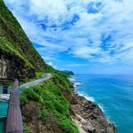 台灣竟然那麼美!童話般的小木屋、海天一線無敵海景,大推今生必去的花蓮7大絕美秘境