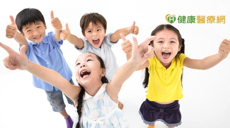 守護孩子健康「牙齒不能亂」! 資深牙醫談兒少牙齒矯正黃金期