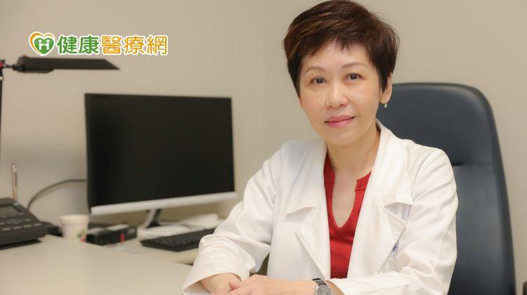 乳癌患者保有生育力不是夢! 抗荷爾蒙治療後如願得子