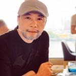 【作曲、拍片、創業的風光背後】楊鎮丞回顧過往人生:我能、我不能、神能