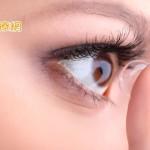 我適合隱形眼鏡嗎? 美國視光科醫師賴裕源解析